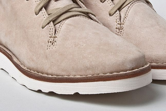 Feit Fall Stitchdown 3 1
