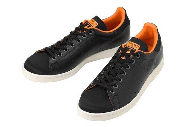 Adidas X Porter Stan Smith 2
