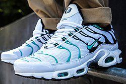 Nike Air Max Plus Tiffany Thumb