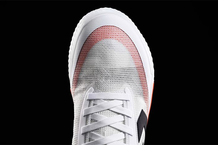 Converse All Star Pro Bb White Release Date Toe