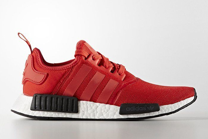 19 New Adidas Nmds Dropping This August16