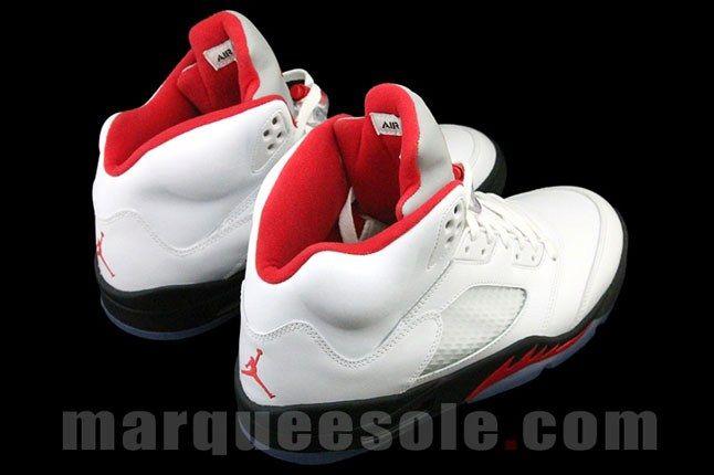Jordan Jumpman Heel 1