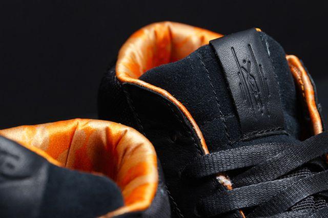Mowax Nike Blazer Mid 3