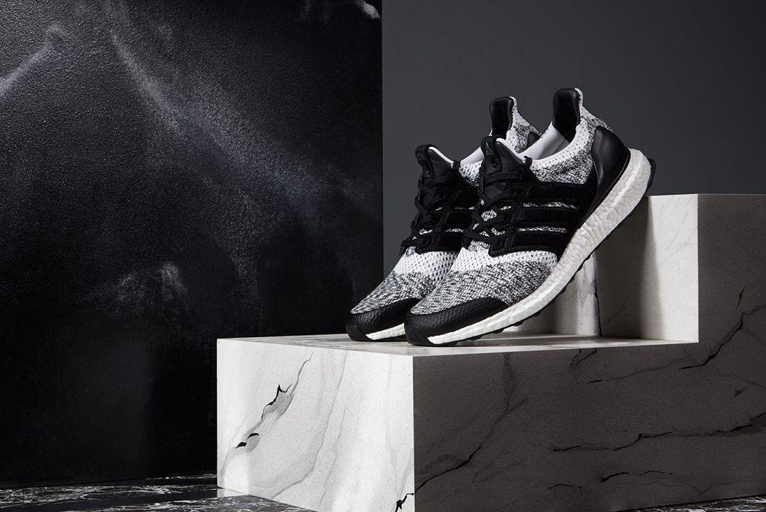 Social Status X Sneakersnstuff X Adidas Consortium Sneaker Exchange2
