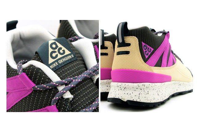 Nike Okwahn 2 3 1