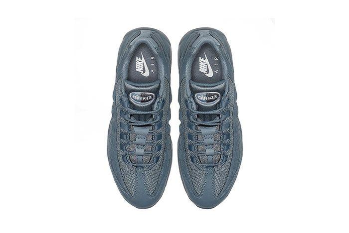 Nike Air Max 95 Jewel Armoury Blue Top