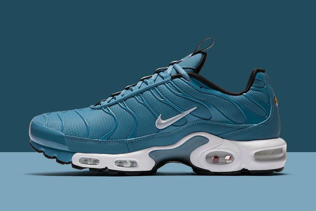 Exclusive Nike Air Max Pack 6