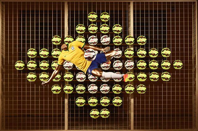 Nike 2014 Nfc Showcase Image20