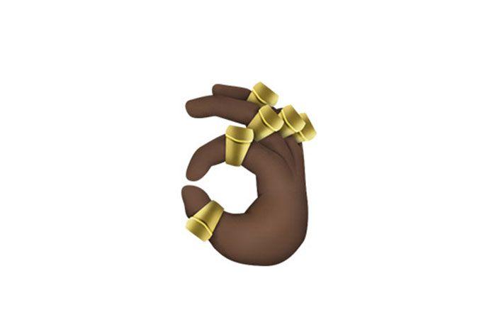 Jordan Brand Emoji 4