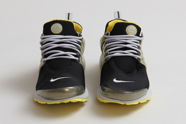 Nike Air Presto Sp Geneaology Bump 1