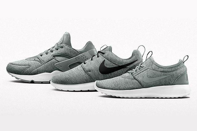 Nike Id Unveils Prime Fleece Collection4
