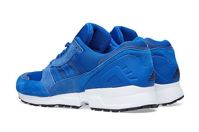 Adidas Eqt Running Cusshion 91 Royal 5