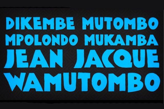 Adidas Originals House Of Mutombo Ep1 1