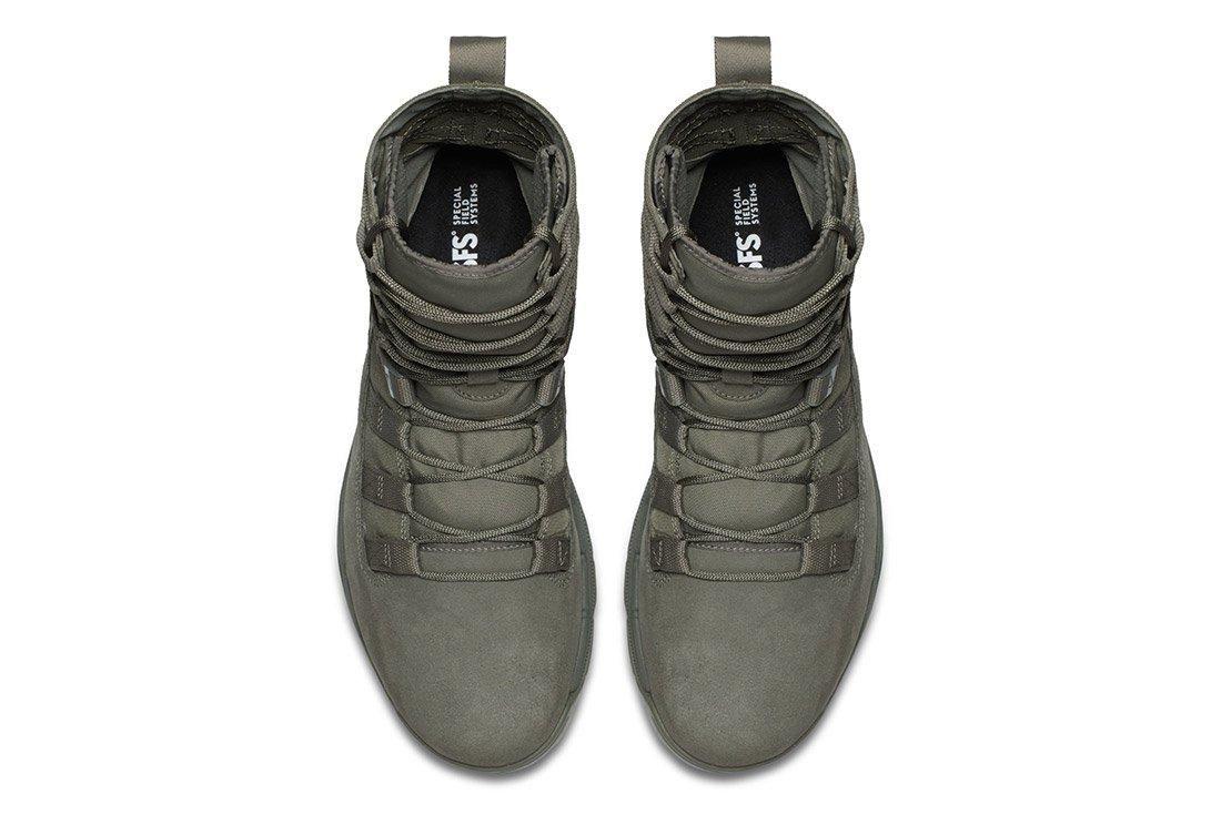 Nike Sfb Gen 2 1