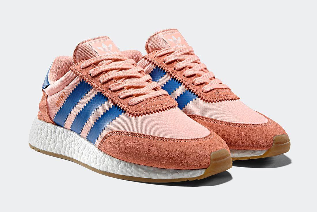 Adidas Iniki Runner Pack 2