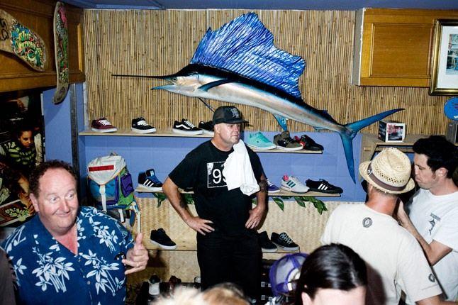 Syd Vans Swordfish2 1