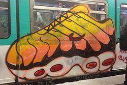 Tn Train Paris Thumb1