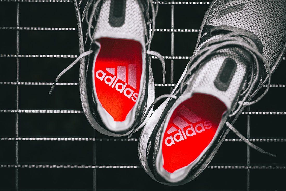 Adidas Futurecraft 2