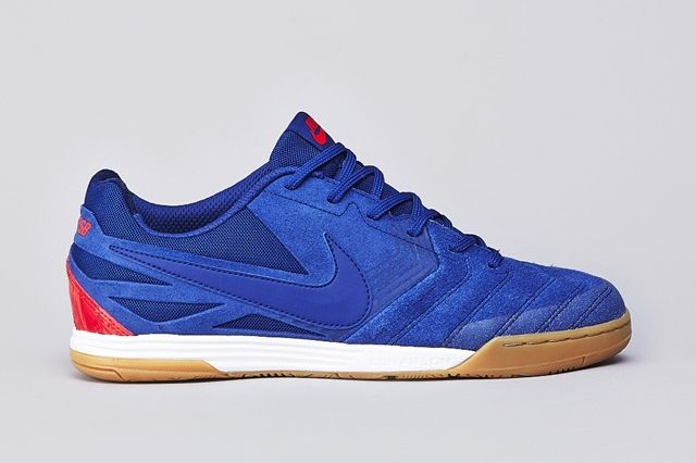 Nike Sb Lunar Gato World Cup Pack 10