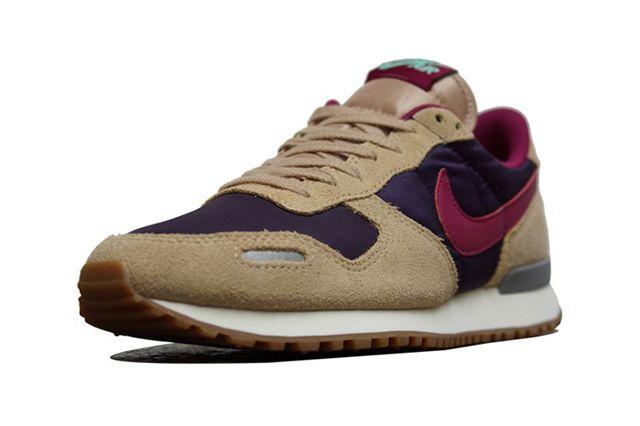 Nike Wmns Vortex Fw13 Collection 6