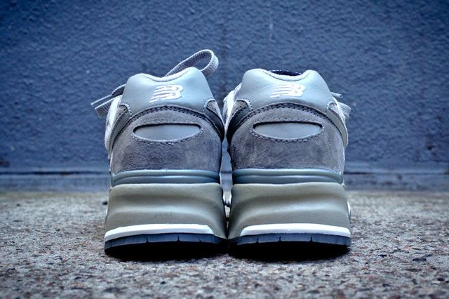 New Balance Wanted Pack 8