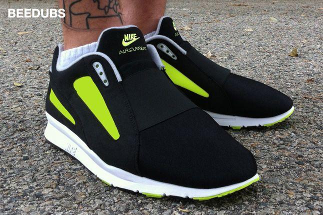 Sneaker Freaker Best Of Wdywt July Beedubs 1