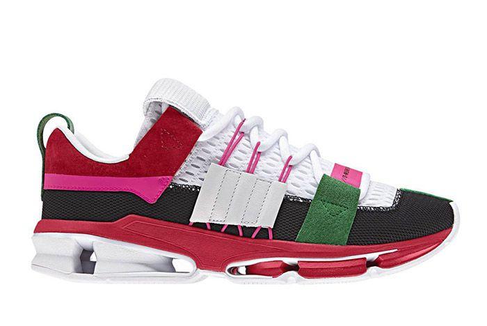 Adidas Twinstrike Adv