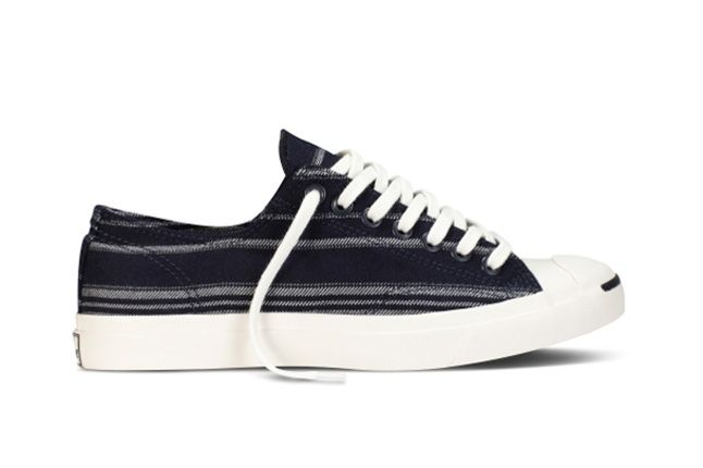 Converse First String Cashmere Pack 5