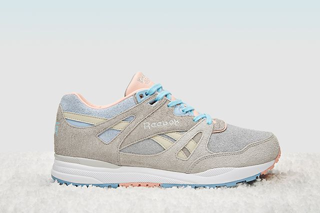 End X Reebok Ventilator Husky 3