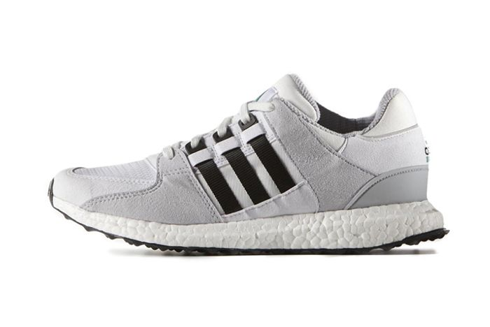 Adidas Eqt Running Support Boost2