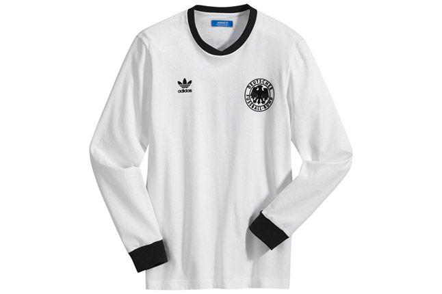 Adidas Originals Euro Cup 2012 Fan Gear 05 1