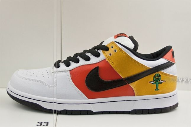 Sneaker Museum 8 1