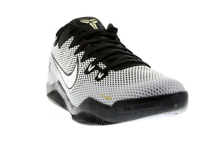 Nike Kobe 11 Quai 54 2