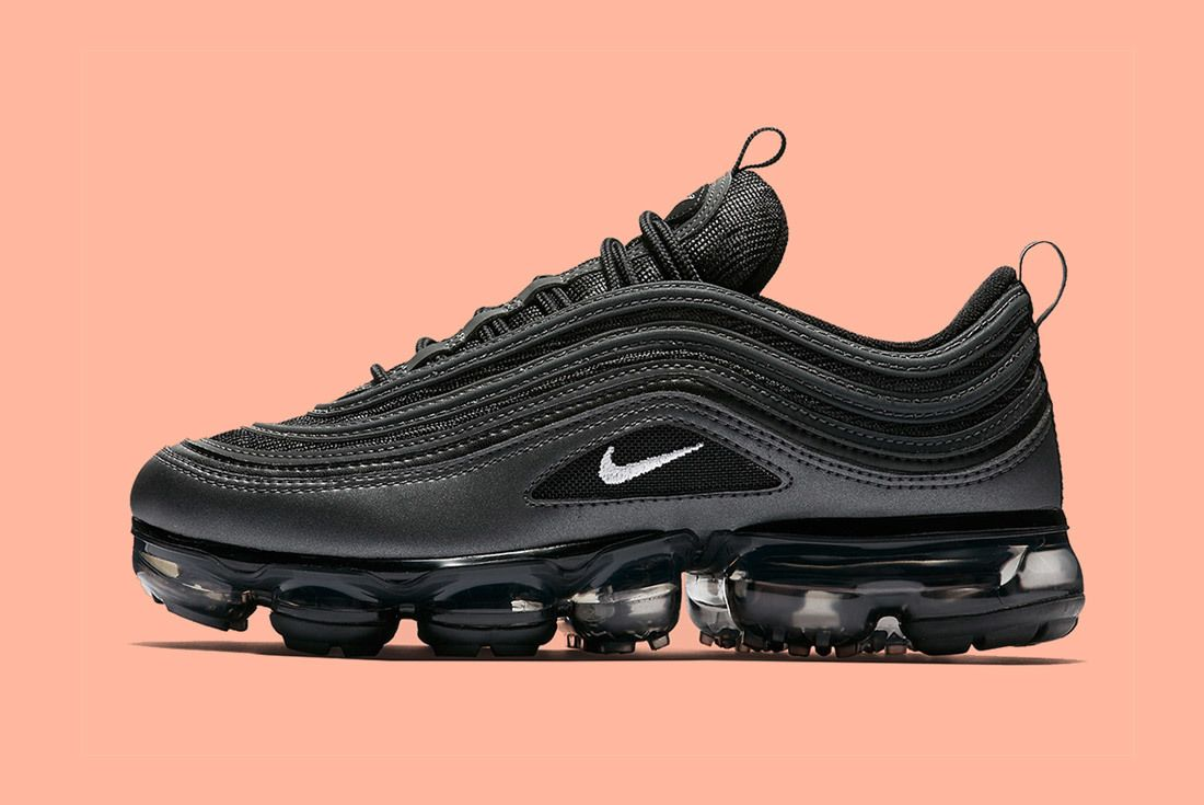 fit nike air max 97 bubble popped