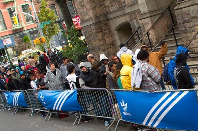 Sneaker Con Oct 16 2010 05 1