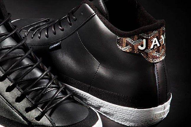 Jay Z Brooklyn Nets Gourmet 2 1