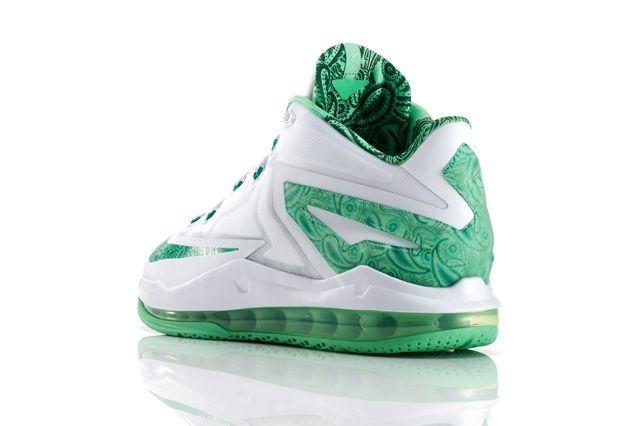 Nike Basketball 2014 Easter Collection 12