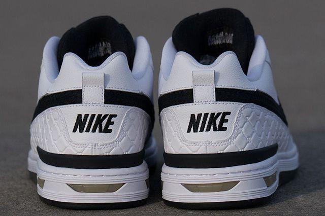 Nike Sb P Rod 1 Retro 2
