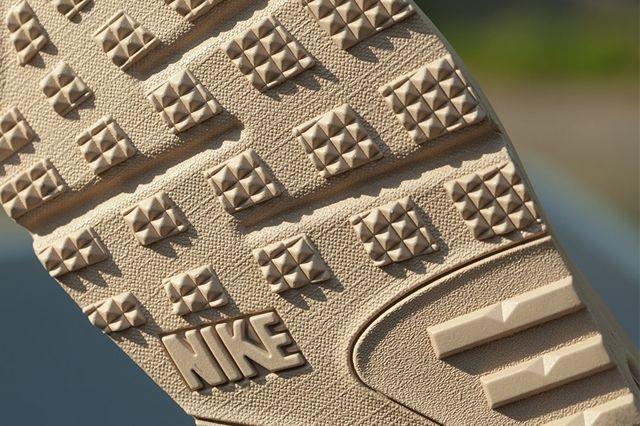 Nike Am90 Patch Sneakerboot Bumper 12