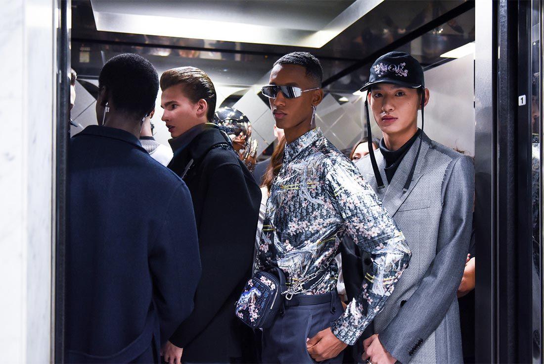 Style Recap Pre Fall 2019 9