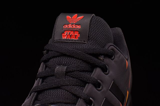 Star Wars X Adidas The Force Awakens Collection9