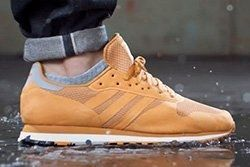 Asphaltgold Adidas 5 Golden Years Anniversary Pack Thumb