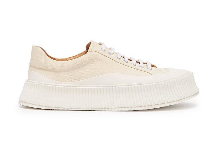 Matches Footwear Capsule 5