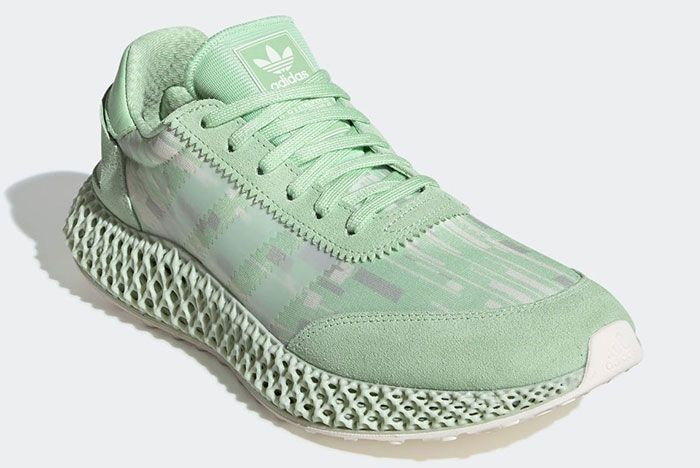 Adidas 4D 5923 Ee7996 5Official