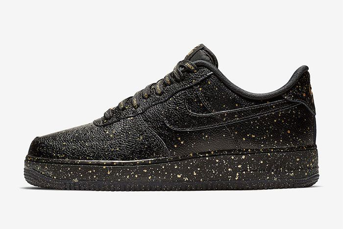 Nike Air Force 1 Low Only Once Left