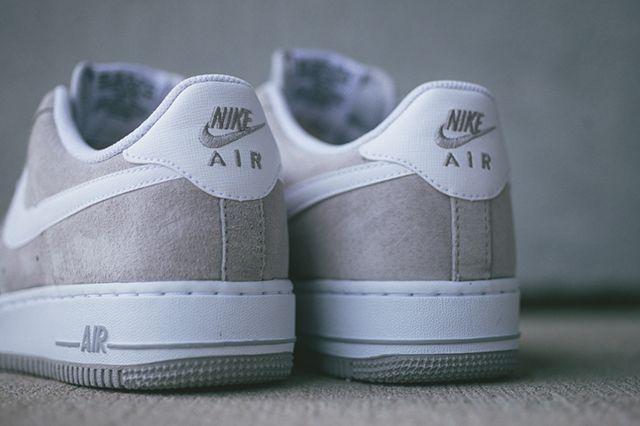 Nike Af1 Cool Grey Sneaer Politics 7 1024X1024