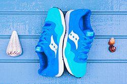 Saucony Bermuda Pack Sneaker Politics Hypebeast 17 1024X1024 Thumb
