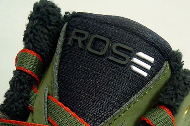 Adidas Adi Zero Rose 2 5 Lei Fang 05 1