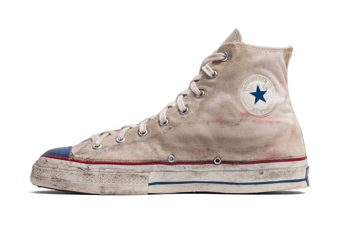 Top 17 Olympic Colourways Sneaker Freaker 4