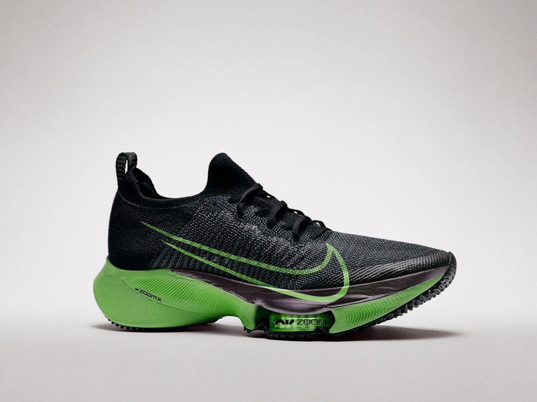 Sp20 Footwear Tempo